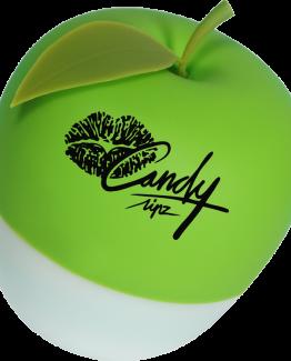 candy lipz1