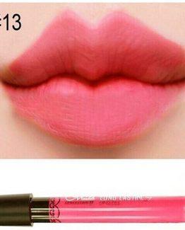 lipgloss mat #13