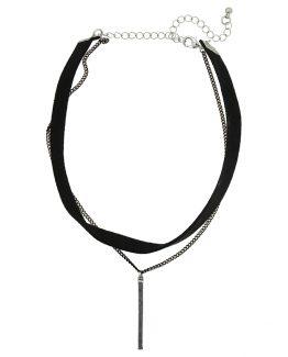 necklace-choker-bar-chain-1