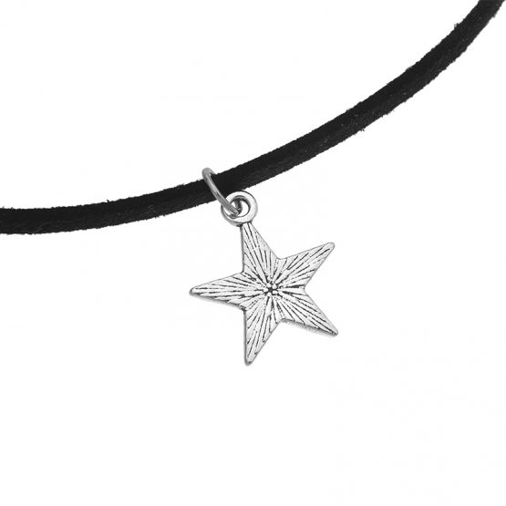choker one star