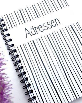 Adresboek Zoedt